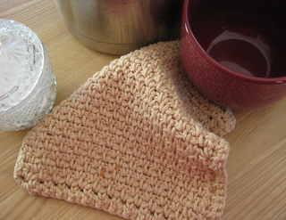 Plainandsimpledishcloth1_small2
