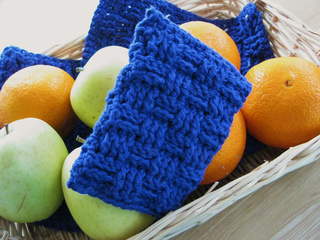 Basketcasescrubby1_small2