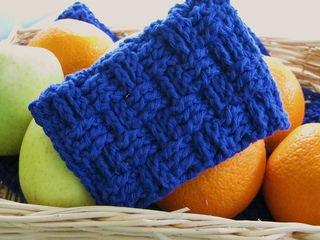 Basketcasescrubby2_small2