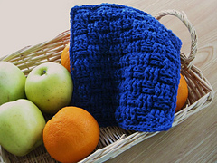 Basketcasepotholder3_small