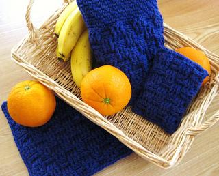 Basketcaseset1_small2