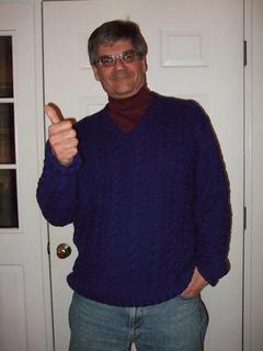 Dad_sweater_ii_small2