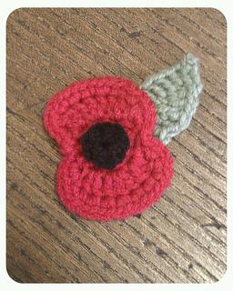 Crochet_poppy_small2