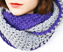 Purple-grey-infinity-and-beyond-cowl-1_small_best_fit