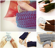 Easy-flat-square-fingerless-mitten4_small_best_fit