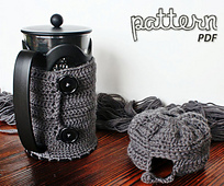 Starbucks-french-press-coffee-maker-cozy1_small_best_fit