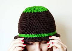Fancy-top-cloche-hat-skullcap-pattern1_small