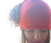Christmas-pixie-hat-remix-pattern4_small_best_fit