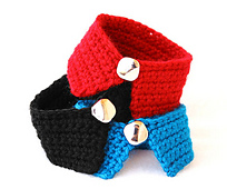 Simple-collar-bracelet-3-640x533_small_best_fit