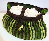 Green-stripes-crochet-tote-bag1_small_best_fit