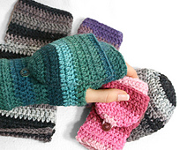 Easy-fingerless-mitten-with-flaps-for-all-sizes1_small_best_fit