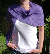 Lavender_1_small_best_fit