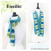 Basilic_small_best_fit