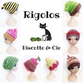 Rigolos_ebook_small_best_fit