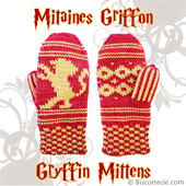 Griffon_small_best_fit