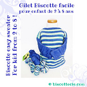 Gilet_biscotte_facile_small_best_fit