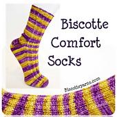 Biscotte-comfort-socks-en_small_best_fit