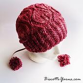 Petal-hat-pattern__2__small_best_fit