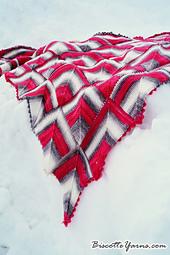 Shawl_pattern_diamonds_self-striping_yarn__9__small_best_fit
