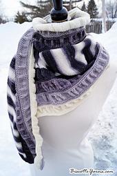 Knitting-pattern-wrap-traveling-zebra010_small_best_fit