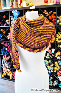 Knitting-pattern-shawl-golden-snitch-5_small2