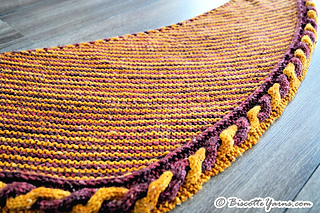 Knitting-pattern-shawl-golden-snitch-2_small2