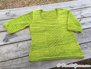 Knitting_design_sweater_sunset_breeze__6__small2