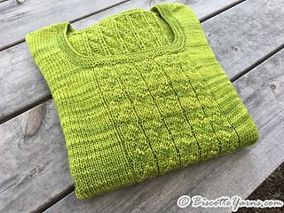 Knitting_design_sweater_sunset_breeze__7__small2