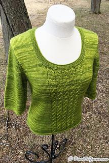 Knitting_design_sweater_sunset_breeze__9__small2