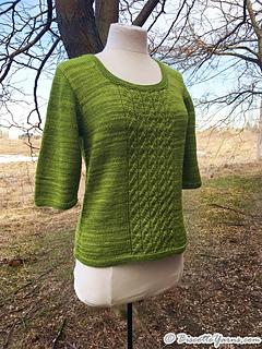 Knitting_design_sweater_sunset_breeze__12__small2
