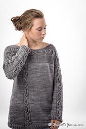 Sweater_knitting_kit_-_belle_lurette_001_small_best_fit