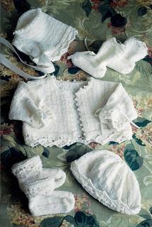 Sweetchildofmine_k1_photo1_small2