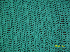 Crochet_april_2011_003_small