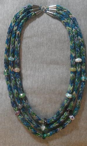 Necklace_medium