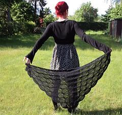 Magicflow-shawl-foto_small