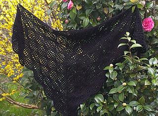 Magigflow-shawl-1b_small2