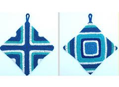 Unikata-titelbild-pattern_small