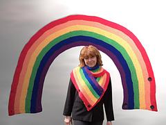 Regenbogen-foto-2_small
