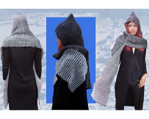 Pixie_scoodie-sampler-hoch2_small_best_fit