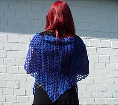 Jokus-shawl-4_small