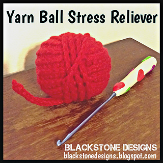 Yarn_ball_stress_reliever_small2