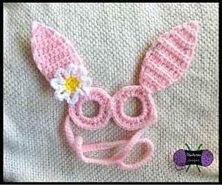 Bunny_mask_small_small2