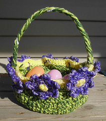 Blooming_easter_basketlm1_small