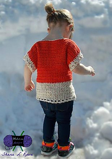 Spring_sweater_backedit_small2
