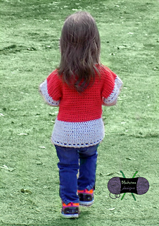 Spring_breeze_sweater3_small2