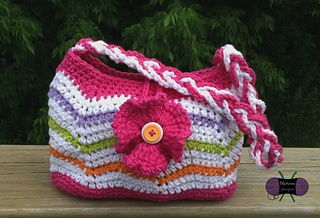 Rolling_waves_purse2_small2