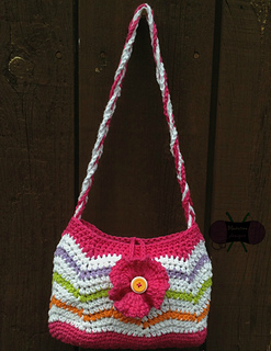 Rolling_waves_purse1_small2
