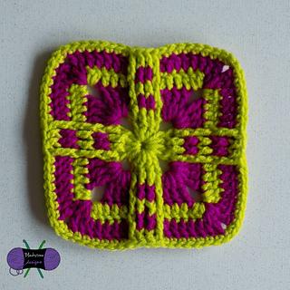 Native_sun_square1_small2
