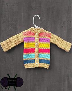 Newsweater1