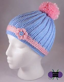 Knit_illusions_beanie2_small2